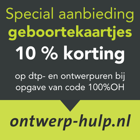 OH ill lime home aanbieding2
